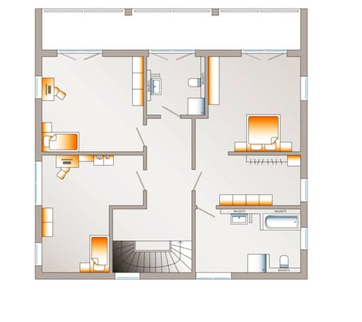 City Villa 5 floor_plans 1