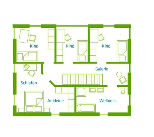 City floor_plans 0