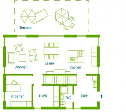 City floor_plans 1