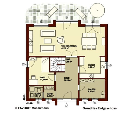 Citylife 178 floor_plans 0