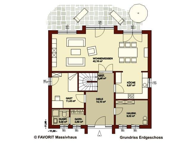 Citylife 178 floor_plans 0