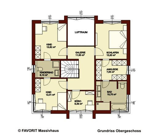 Citylife 178 floor_plans 1