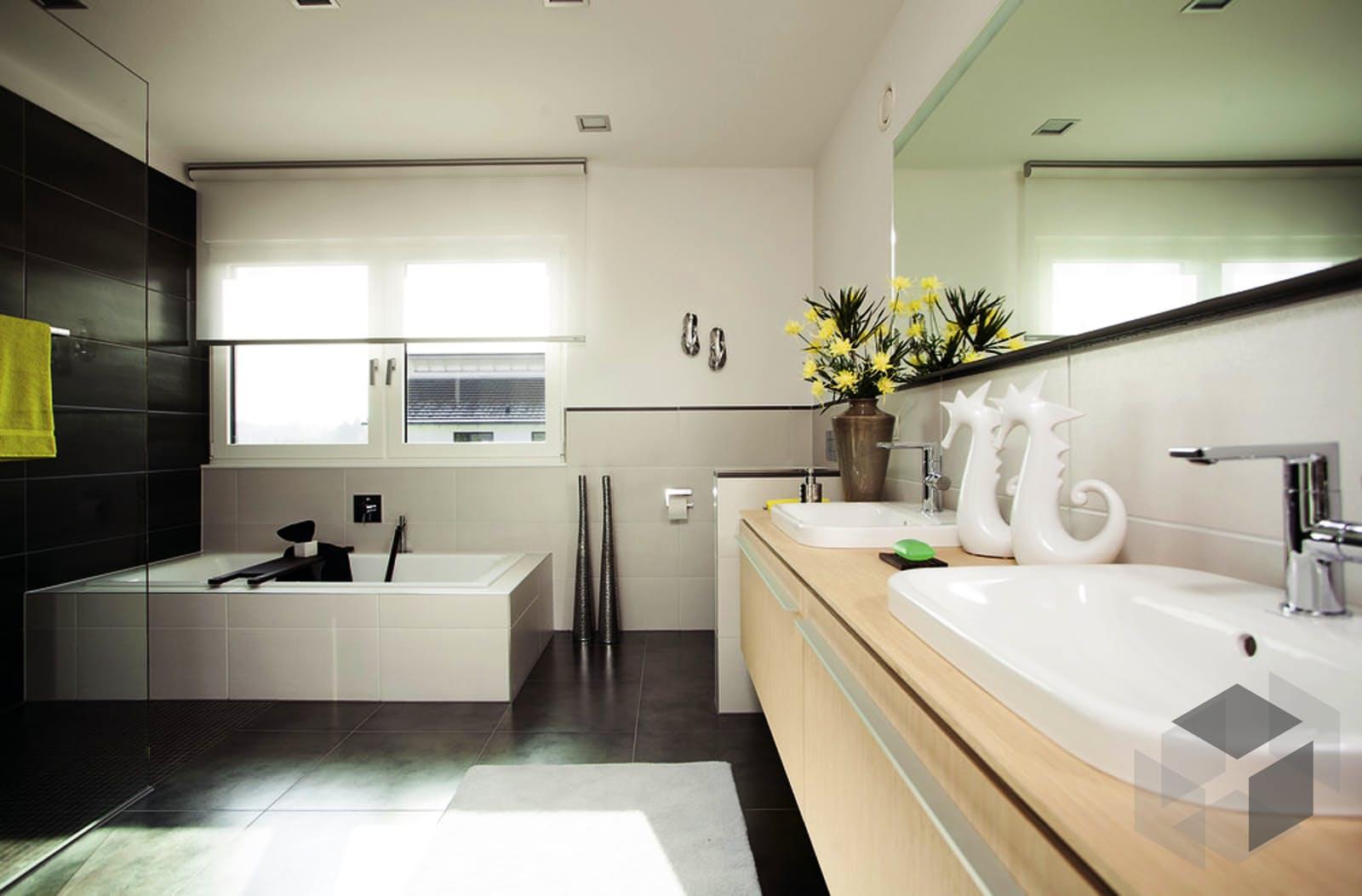 ausstellungshaus wenden h nsborn citylife 700 von weberhaus komplette daten bersicht. Black Bedroom Furniture Sets. Home Design Ideas