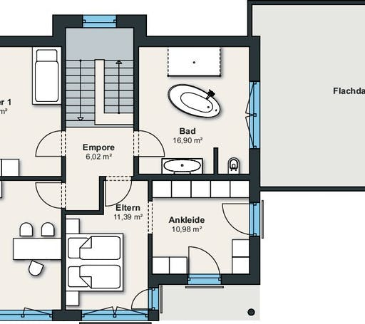 CityLife (MH Wuppertal) floor_plans 0