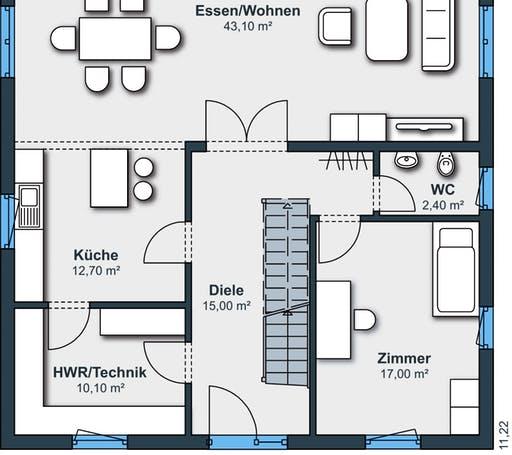 CityLife 600 _floorplan_01