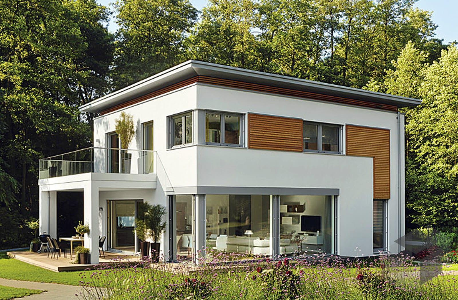 Exceptional Ausstellungshaus Rheinau Linx U2013 CityLife 700 Awesome Ideas