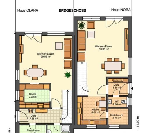 Clara 135 (DHH) floor_plans 1