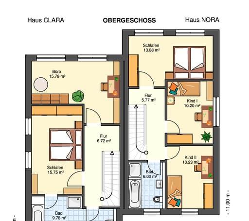 Clara 135 (DHH) floor_plans 2