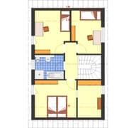 Classic 117 floor_plans 0