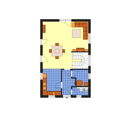 Classic 117 floor_plans 1