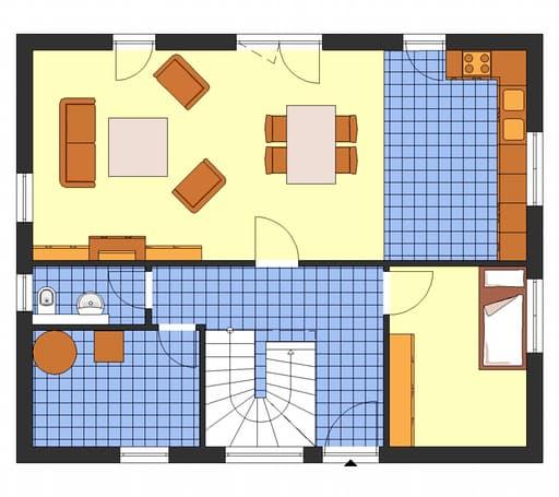 Classic 138 floor_plans 1
