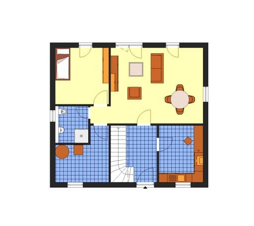 Classic 142 floor_plans 1