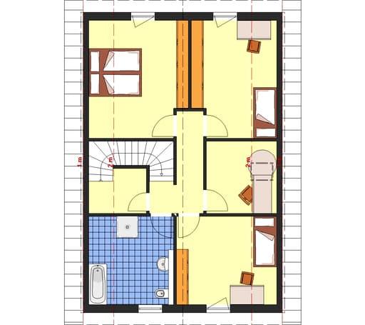 Classic 156 floor_plans 0