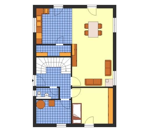 Classic 156 floor_plans 1