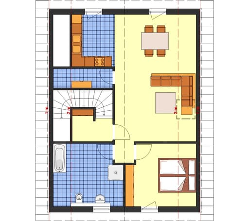Classic 157 floor_plans 0