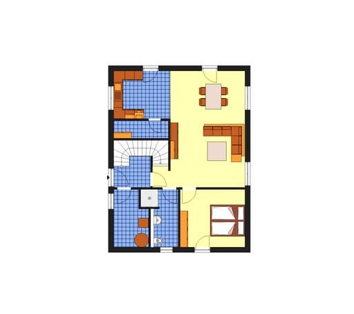 Classic 157 floor_plans 1