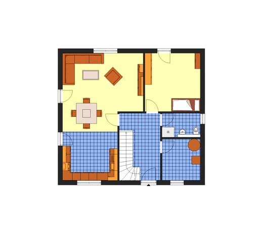 Classic 161 floor_plans 1