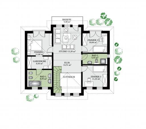 Classic 184 floor_plans 0