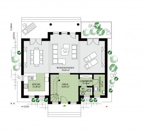 Classic 184 floor_plans 1