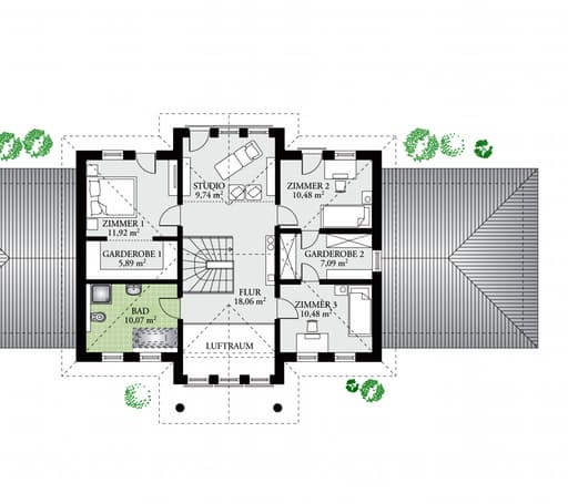 Classic 237 floor_plans 0