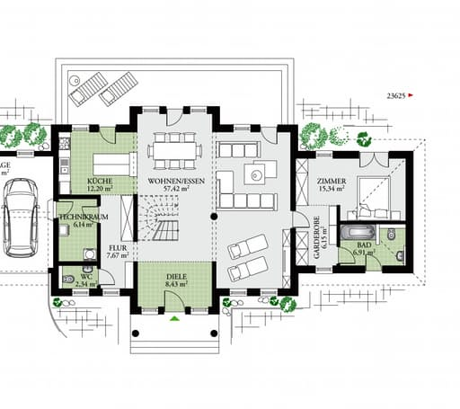 Classic 237 floor_plans 1