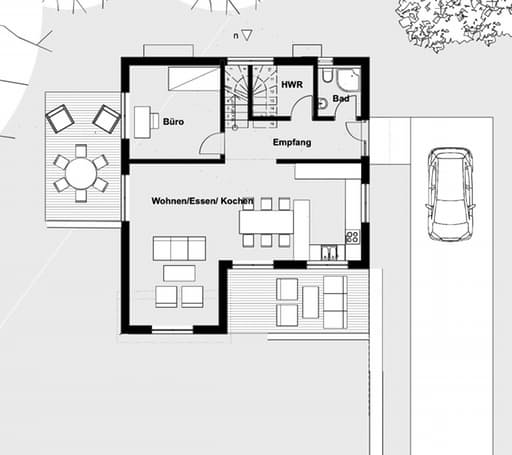 Clemensberg floor_plans 0