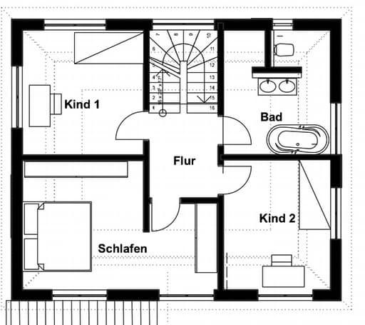 Clemensberg floor_plans 1