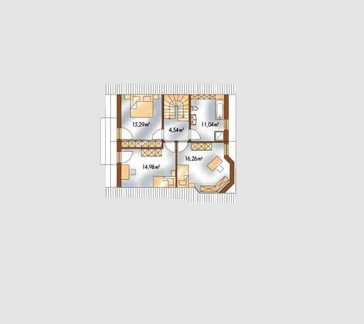 Clever floor_plans 0