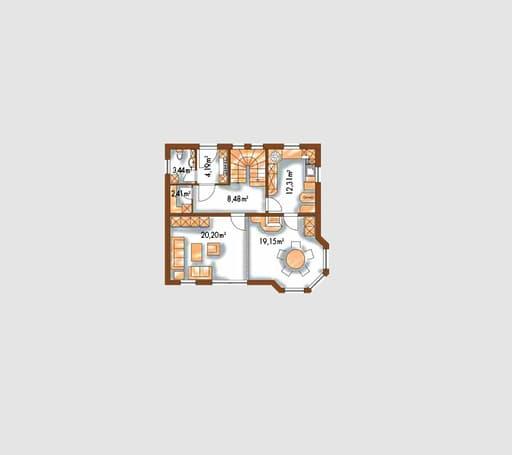 Clever floor_plans 1