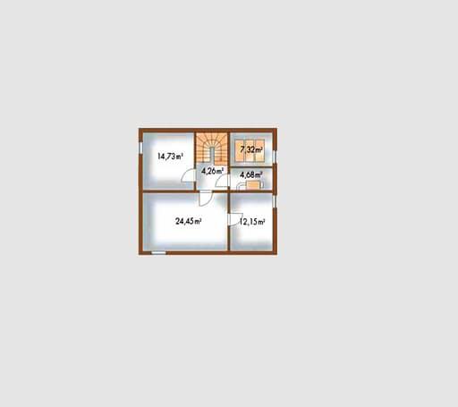 Clever floor_plans 2