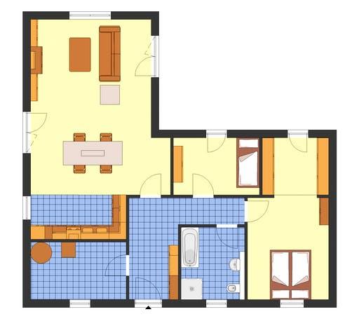 Comfort 108 floor_plans 0