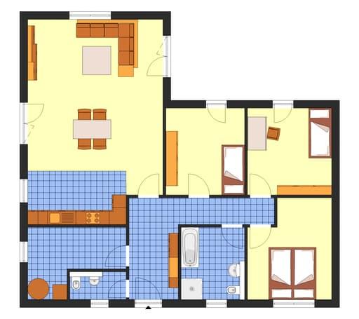 Comfort 121 floor_plans 0