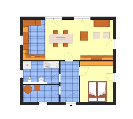 Comfort 81 floor_plans 0