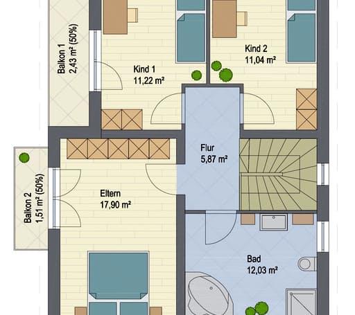 Compact floor_plans 0