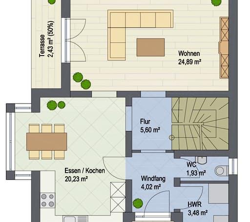 Compact floor_plans 1