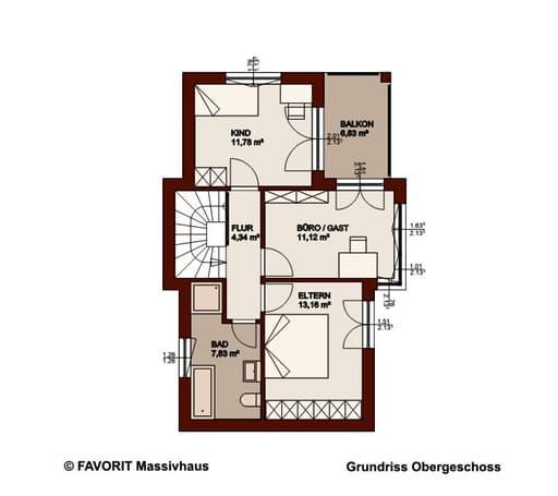 Concept Design 108 floor_plans 1