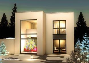 Concept Design 149