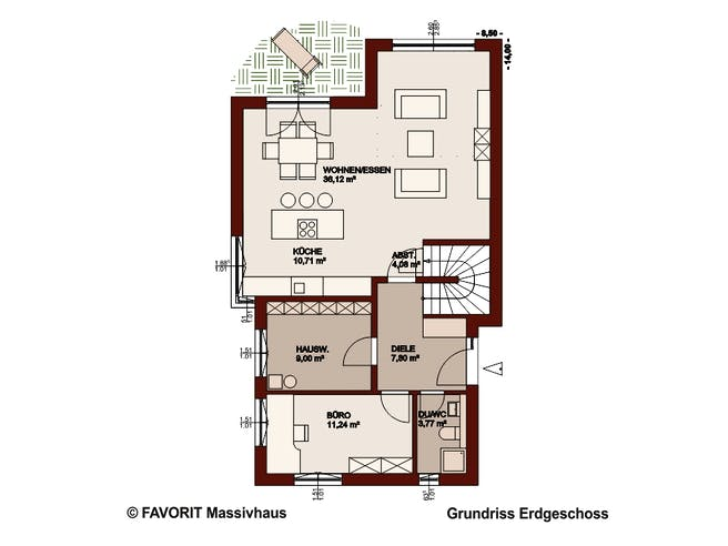 Concept Design 149 floor_plans 0