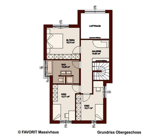 Concept Design 149 floor_plans 1