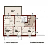 Concept Design 162 Grundriss