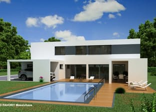 Concept Design 198 exterior 0