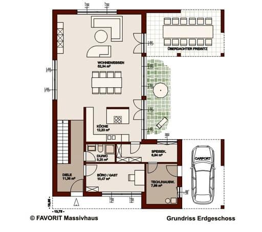 Concept Design 198 floor_plans 0