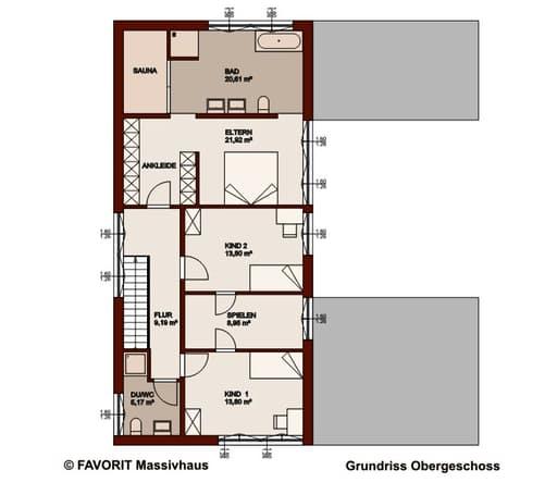 Concept Design 198 floor_plans 1