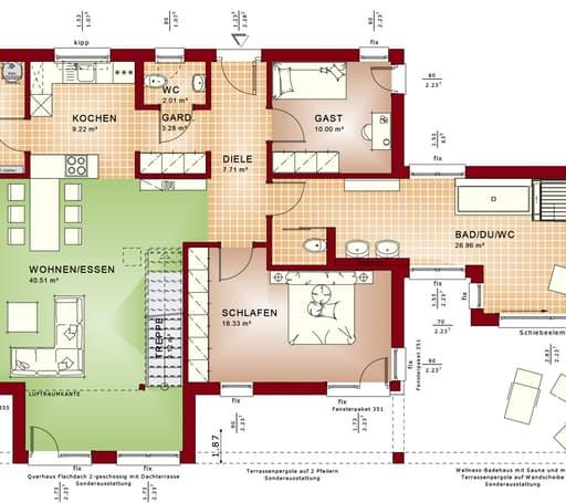 Concept-M 100 V10 floor_plans 0