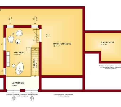 Concept-M 100 V10 floor_plans 2