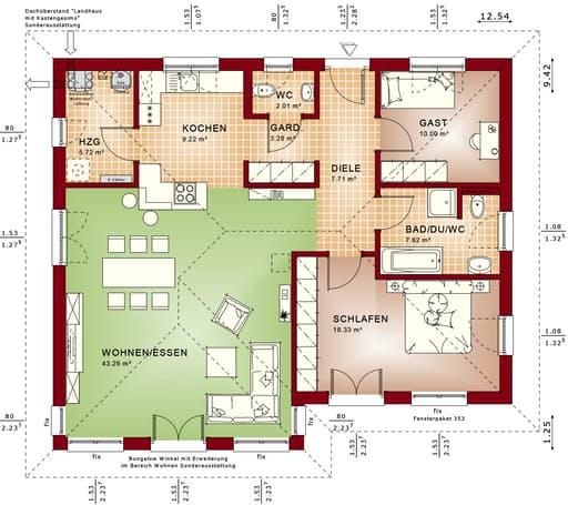 Concept-M 100 V2 floor_plans 0