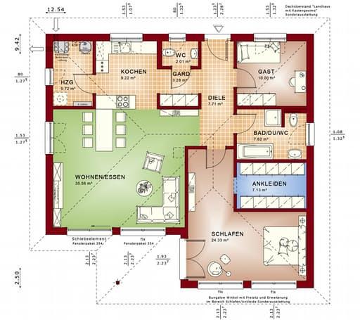 Concept-M 100 V3 floor_plans 0