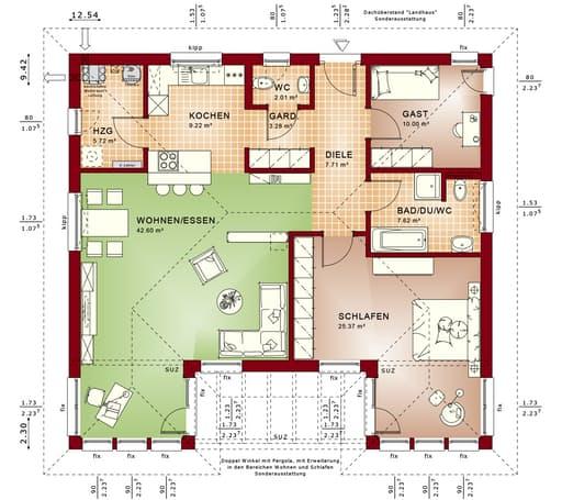 Concept-M 100 V4 floor_plans 0