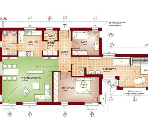 Concept-M 100 V5 floor_plans 0