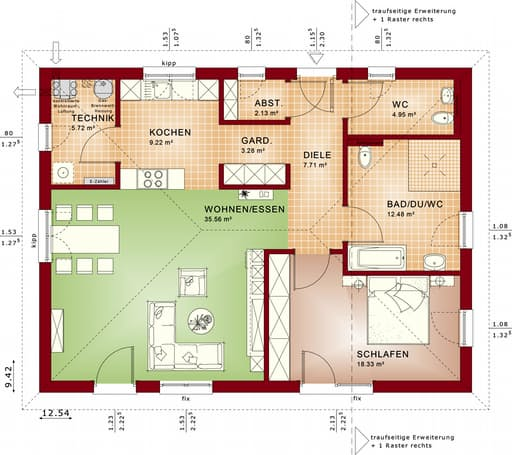 Concept-M 100 V5 floor_plans 1
